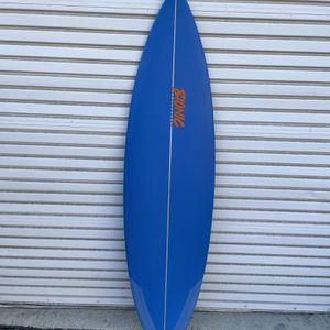 6'0 Surfboard New for Sale in Carlsbad, CA
