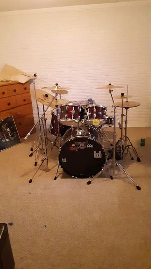 Bass player for Sale in Brunswick, OH