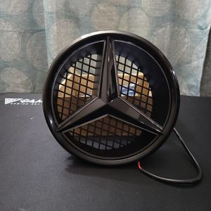 Mercedes Benz LED *STAR for Sale in Dallas, TX