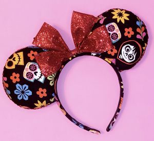 Coco Mickey Ears for Sale in Los Angeles, CA