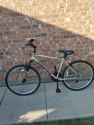 """26"""" Diamondback Outlook Mountain Bike for Sale in Keller, TX"""