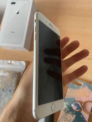 iPhone 8 Plus for Sale in Wheat Ridge, CO