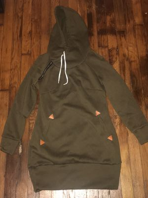 Women Sweater Dress for Sale in Cleveland, OH