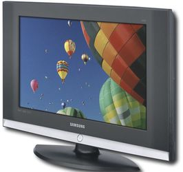 """Samsung LN-S4041D 40"""" 720p HD LCD Television With Remote Control for Sale in Queens,  NY"""