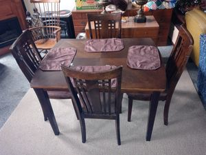 Kitchen Set for Sale in Blackstone, MA
