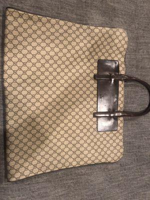 Gucci Garment Bag for Sale in Scottsdale, AZ