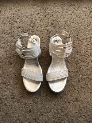 Girls sandals for Sale in Laveen Village, AZ