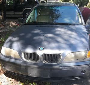 BMW for Sale in St. Simons, GA