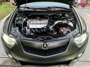 2009-2014 Acura TSX Takeda Intake for Sale in Rialto, CA