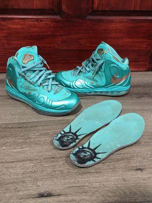 Nike hyperposite size 9 for Sale in North Miami, FL