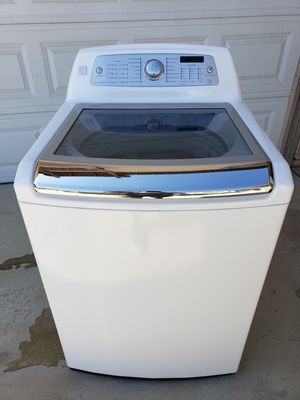 Bestest Kenmore Washer in Town for Sale in Fontana, CA