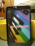 Tab A 8.0 tablet case cover for Sale in Murfreesboro, TN