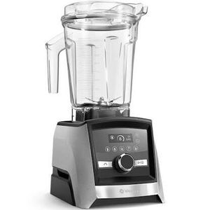 Vitamix A3500 high performance blender for Sale in Alexandria, VA