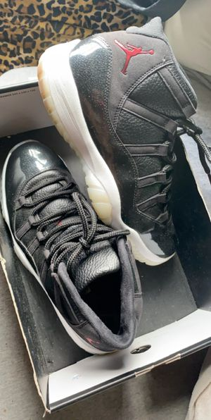 Jordan 11s for Sale in Beaverton, OR