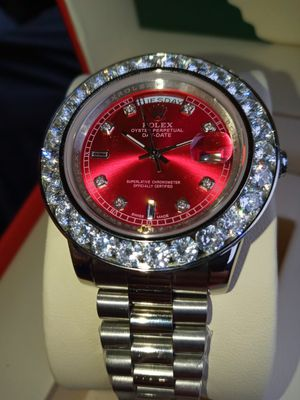 New red rojo gris interesados en venta new for Sale in Plano, TX
