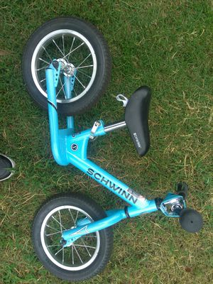 Schwinn balance bike for Sale in Nashville, TN