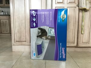 Self-Cleaning Litter Box for Sale in Stonington, CT