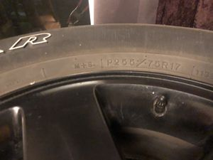 Jeep Tires Wheels for Sale in Annandale, VA