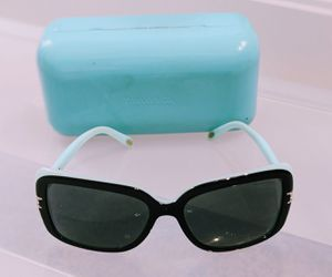 Tiffany & Co sunglasses for Sale in Fort Worth, TX