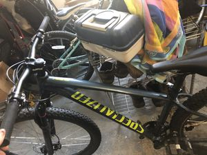 2017 Specialized Pitch for Sale in Chelmsford, MA