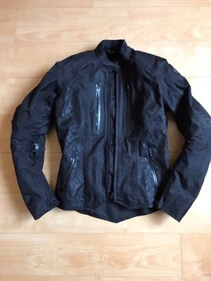 Women motorcycle jacket - brand new for Sale in Irwindale, CA