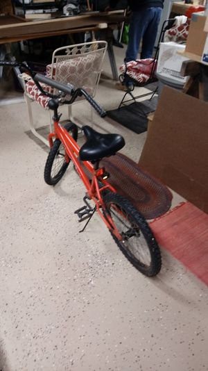 Huffy bicycle for Sale in Portsmouth, VA