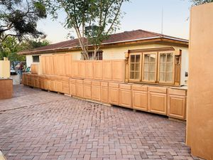 New And Used Kitchen Cabinets For Sale In Phoenix Az