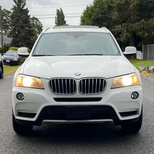 For sale is 2014 BMW X3 for Sale in Tacoma, WA