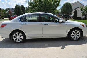Great Shape. 2O08 Honda Accord AWDWheels for Sale in Syracuse, NY