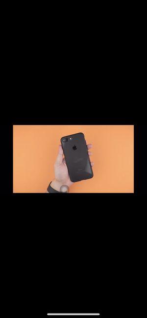 iPhone 8 Plus 256gb unlocked for Sale in Orlando, FL