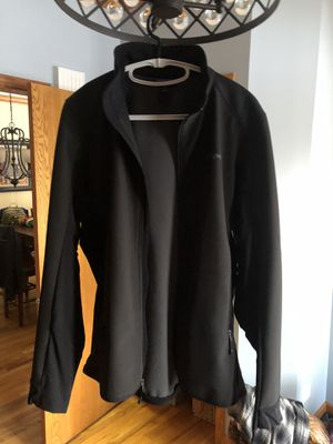 Patagonia Mens Jacket new M for Sale in Elmhurst, IL