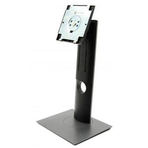 Dell Monitor Stands for Sale in Laguna Beach, CA