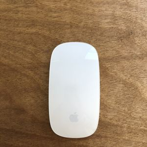 Apple Magic Mouse for Sale in Tustin, CA