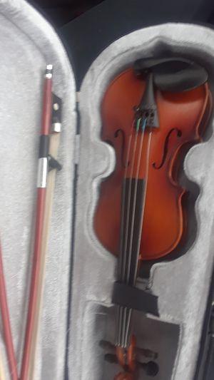 Mending by Cecilia violin for Sale in Washington, DC