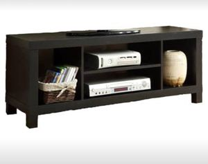 Tv stand/ Console for Sale in Orem, UT