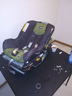 Car seat for Sale in Lima, OH