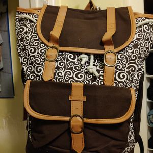 Backpack Photo Equipment for Sale in Los Angeles, CA