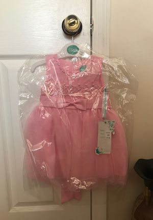 Baby dress 18 month for Sale for sale  Queens, NY