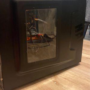 PREBUILT PC for Sale in Escondido, CA