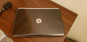 HP Gaming Laptop for Sale in Sterling, VA