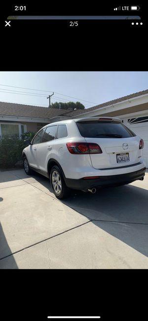 Mazda CX-9 for Sale in La Mirada, CA