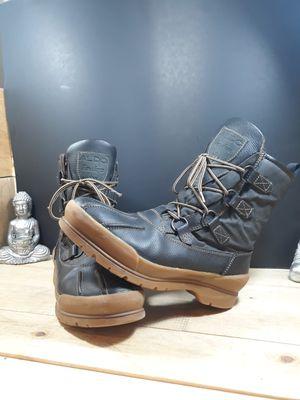 nice aldo boots for Sale in North Smithfield, RI