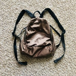 Clark's Backpack Purse for Sale in Hendersonville, TN