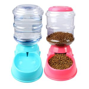 Pet food and water dispensers for Sale in Las Vegas, NV