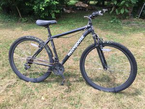 Mongoose Excursion for Sale in Groveport, OH