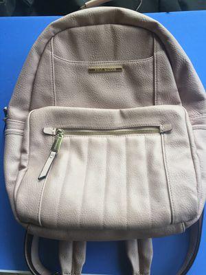 Steven Madden backpack used for Sale in Stuart, FL
