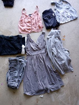 Women's Small Clothing Lot for Sale in Gibsonia, PA