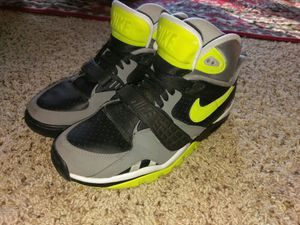 Nike sc II trainers for Sale in Denver, CO