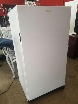 Frostless freezer for Sale in Orlando, FL