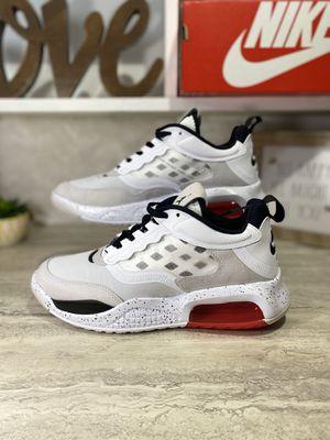 Nike Jordan Air Max 200 Men's 8 *New for Sale in Fort Worth, TX